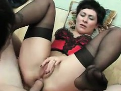 russian-milf-anal-fucked