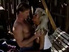 blonde-slut-having-sex