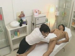 subtitled-cfnm-japanese-masseuse-ends-up-giving-handjob