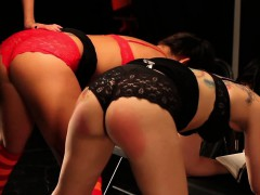 sexy-victims-get-spanked-and-paddled