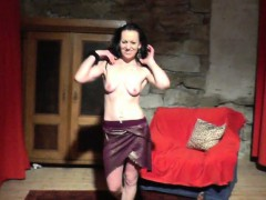 pussy-licking-for-nasty-czech-lapdancer