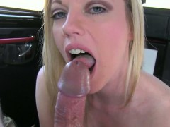 massive-boobs-blonde-whore-let-the-driver-fucked-her