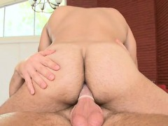 sexy-massage-for-guy
