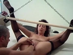 extreme-amateur-wife-brutally-fisted-in-bondage