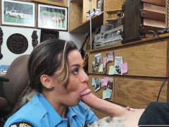 sexy-officer-getting-her-pussy-banged