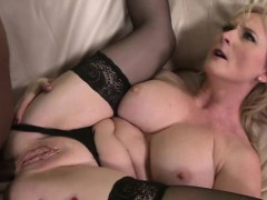 busty-mature-in-stockings-interracial-ass-drilled