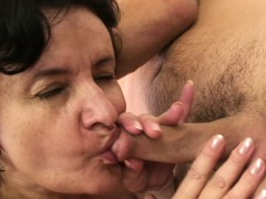 granny tourist is picked up and banged granny sex movies