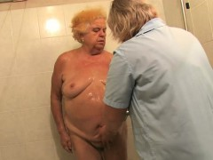 oldnanny-old-chubby-lady-granny-sucking-dick-and-masturbate