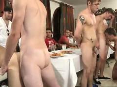 hot-gay-scene-nobody-enjoys-drinking-bad-milk-so-when-these