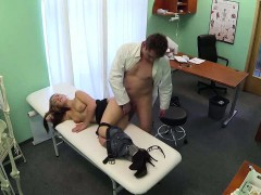 sexy-blonde-patient-getting-fucked-hard-by-her-doctor
