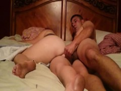 dude-with-small-dick-fucks-wife