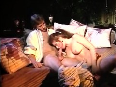 vintage-homemade-couple-porn