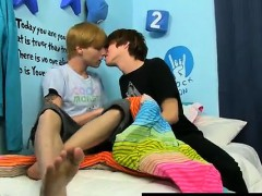 hot-gay-sex-kyler-moss-and-nick-duvall-get-into-some-sweet-a