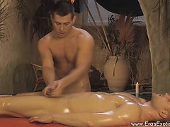 penis-massage-for-men