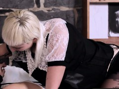girls-out-west-hairy-lesbian-brunette-tied-up-and-licked