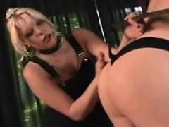femdom-starla-strapon-and-spanking-tutorial