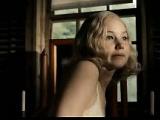 Jennifer Lawrence sex scenes