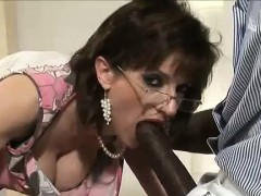 slutty-british-dame-sucks-black-cock