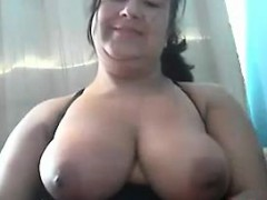 breast-slapping-live-adult-cams