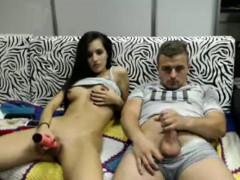 college-couple-homemade-webcam-slut-show