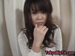 airi-pretty-asian-model-can-kiss-her-own-part6