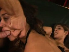 threesome-ends-up-with-babes-drinking-cum-on-a-milk-bottle
