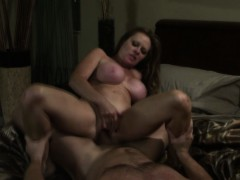 milf-dyanna-lauren-fucking-her-daughters-man
