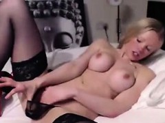blonde-british-chick-on-cam-wants-you-to-fuck-her