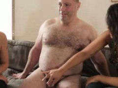 sph-for-a-fat-guy-with-no-knob