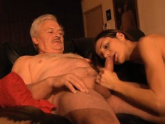 sexy-slut-homemade-cum-swallow