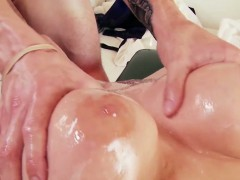 busty-oiled-massage-babe-blake-rose-ass-fucked