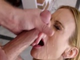 Cumshot sperm compilation HD in 4k resolution
