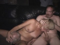 anal-milf-whore-jackie-pleases-glory-hole