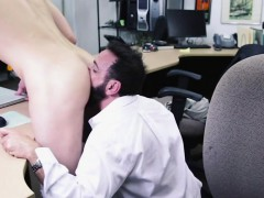 old-man-fucked-the-store-owner