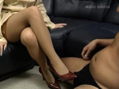 busty-yuuko-imai-enjoys-cock-on-cam