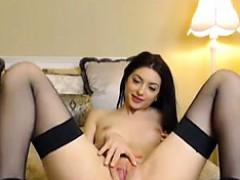 123-alishya-live-chat-sex