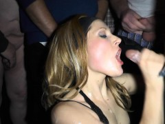 young-wife-services-many-cocks-at-private-party