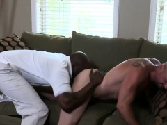 black-stud-fucks-and-cums
