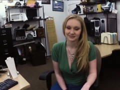 cute-amateur-chick-banged-for-a-necklace-at-the-pawnshop