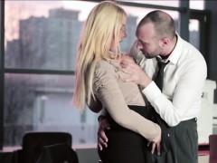 horny-secretary-gets-fuck-at-the-office