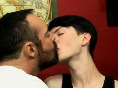 gay-xxx-brad-glides-his-salami-up-benjamin-s-arse-without-ev