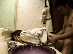 hairy-asian-pornstar-kana-narimiya-fucked-pov