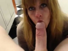 perfect-fuck-in-the-store