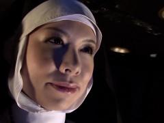 subtitled-hd-japanese-schoolgirl-spies-lesbian-nuns