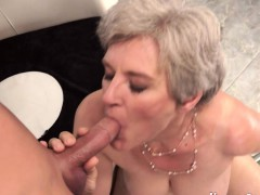 70plus-granny-dicked-by-young-guy