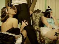troia-italiana-sex-games