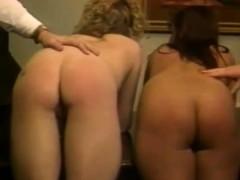 these-sluts-got-spanked