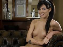 cute-bella-confirms-virginity