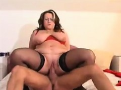 big-mature-woman-is-hungry-for-cock