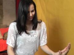 tempting-lapdance-by-18yo-czech-teen